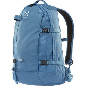Haglöfs Tight Backpack Large 25l blue fox